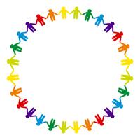 Circle of bonds and peace [2741627] Circle
