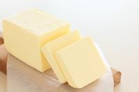 Butter Stock photo [2828601] Butter