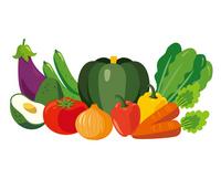 Vegetables [2830085] Vegetables