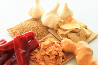 Spices Stock photo [2837521] Spices