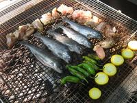 Barbecue Stock photo [2913475] Barbecue