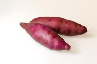 Sweet potato Stock photo [2915469] Sweet