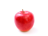 Apple Stock photo [2920482] Apple