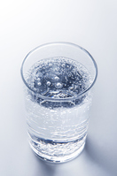 Carbonated water Stock photo [2994577] Carbonated