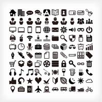 Icon Business [2996872] Icon