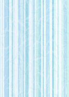 Blue striped paper background [2998150] Summer