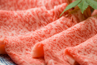 A5 Wagyu slice Stock photo [2999303] Wagyu