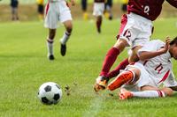 Football Stock photo [3000336] Football