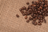 Coffee beans Stock photo [3001192] Coffee