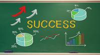 Success [3001385] Success