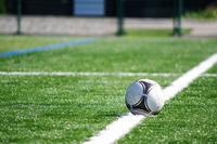 Football Stock photo [3001634] Football