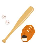Baseball equipment [3001805] Baseball