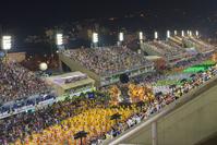 Rio's Carnival Stock photo [3001771] Rio's