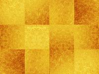 Gold leaf [3001891] Gold