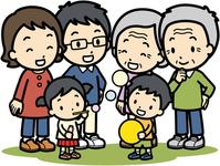Family [3081797] Health