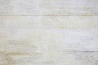 Antique Ki-ban Stock photo [3082770] Wood