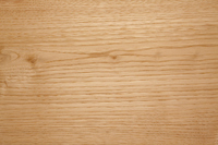 Background material of grain Stock photo [3084064] Wood