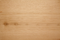 Background material of grain Stock photo [3085893] Wood