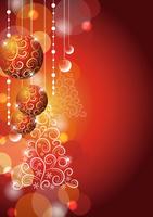 Christmas ornament [3086071] Christmas