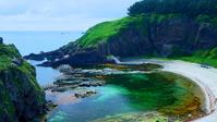 Tobishima coast Stock photo [3173587] The