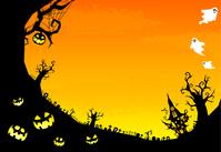 Halloween [3174008] Pumpkin
