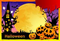 Halloween [3174013] Pumpkin