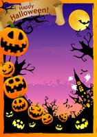 Halloween [3174016] Pumpkin