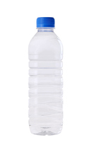 PET bottles Stock photo [3174676] PET