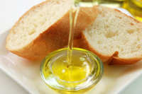 Olive oil Stock photo [3177418] Olive