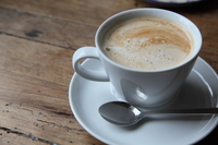 Latte Stock photo [3178958] Latte