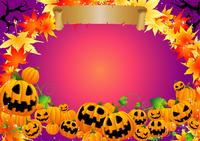 Halloween [3181668] Pumpkin