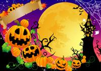Halloween [3181675] Pumpkin