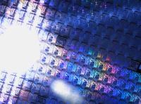 Semiconductor image Stock photo [3182645] Semiconductor