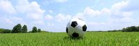 Soccer ball Stock photo [3183872] Soccer