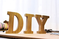 DIY image Stock photo [3283346] Do-it-yourself