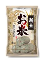 Rice [3285236] Rice