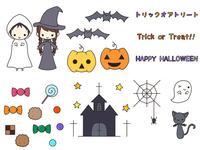 Halloween [3288260] An
