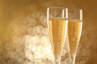 Champagne Stock photo [3290195] Champagne