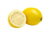 Lemon Stock photo [3292186] Lemon