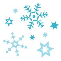 Snowflake [3380667] Snowflake