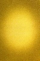 Golden background Stock photo [3467317] Background