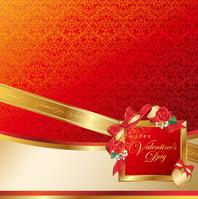 Valentine's day [3467845] Valentine's