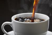 Coffee Stock photo [3473746] Hot