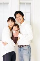 Parent-child Stock photo [3476996] Parent-child