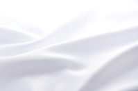 White drape Stock photo [3564875] Drape