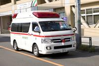 ambulance Stock photo [3577514] ambulance