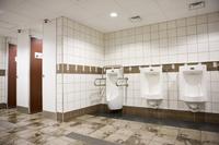 Public toilet Stock photo [3577743] Public