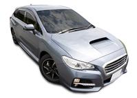 car Stock photo [3582704] car