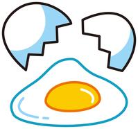 Egg [3683738] Egg