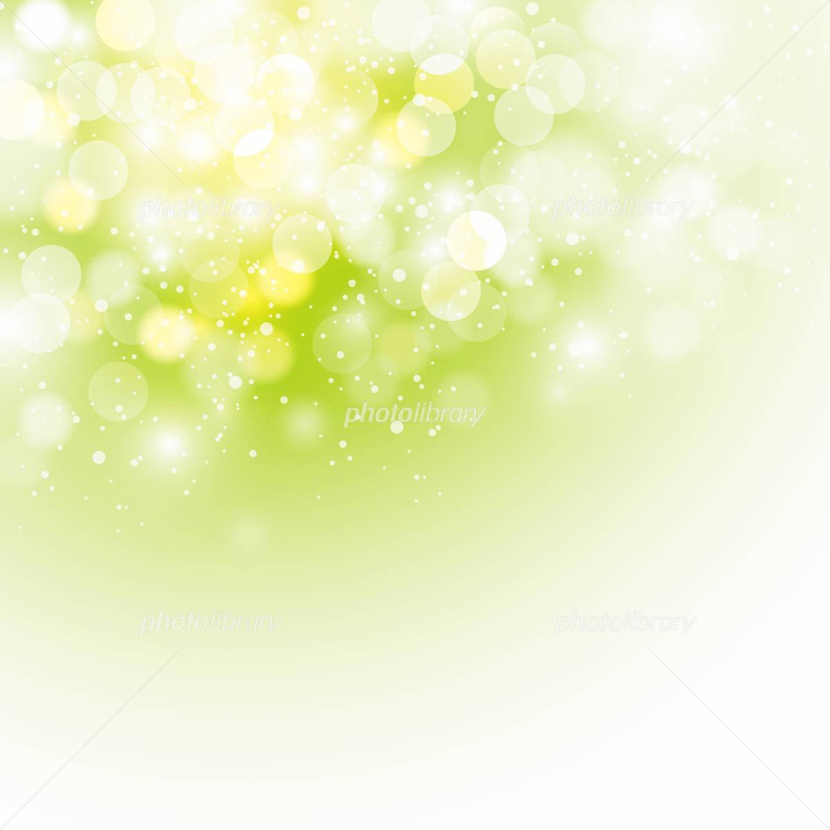 Glitter background イラスト素材
